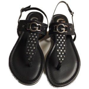 🆑🆑🆑 Sandals